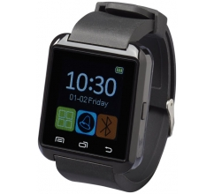 LED SmartWatch bedrukken
